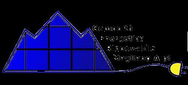 CER Magliano Alpi
